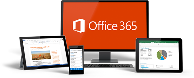 Office365-2017