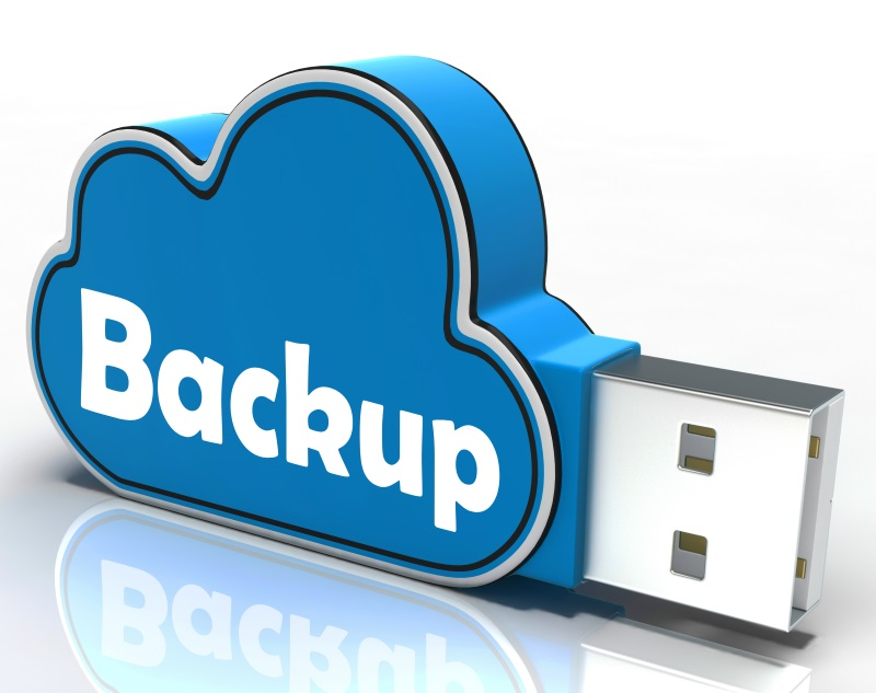cloud_usb_backup800wide