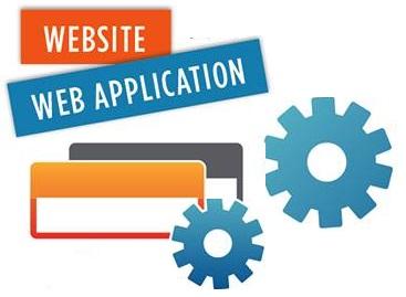 website-vs.-web-application-in-.net_