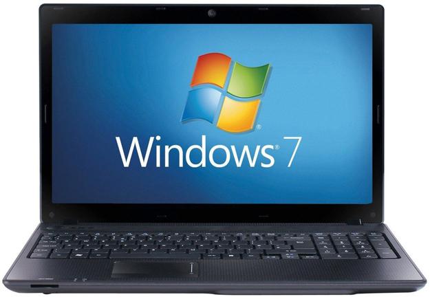 windows-7-laptop