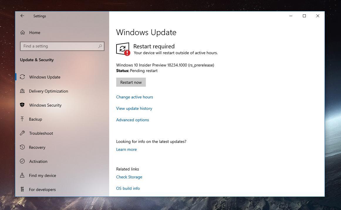 windows-10-october-2018-update-how-windows-update-prevents-unexpected-reboots-522677-3